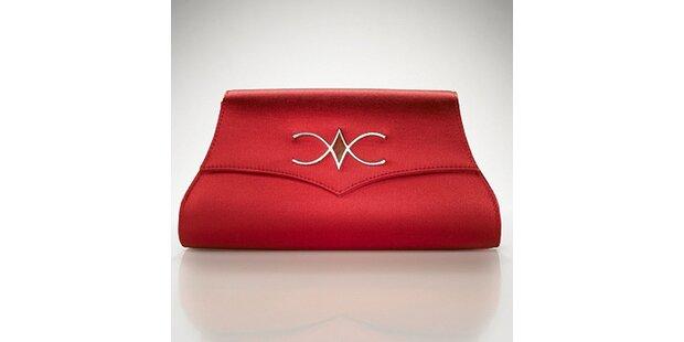 Sauteure Handtaschen sollen Monte Carlo beleben