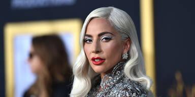 Nach Entführung: Lady Gagas Hunde sind wieder da!