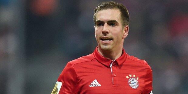 Neuer Bayern-Kapitän steht fest