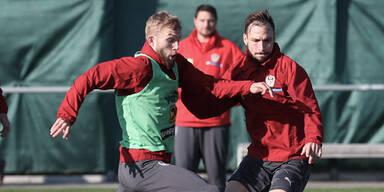 Laimer stößt zu ÖFB-U21-Team