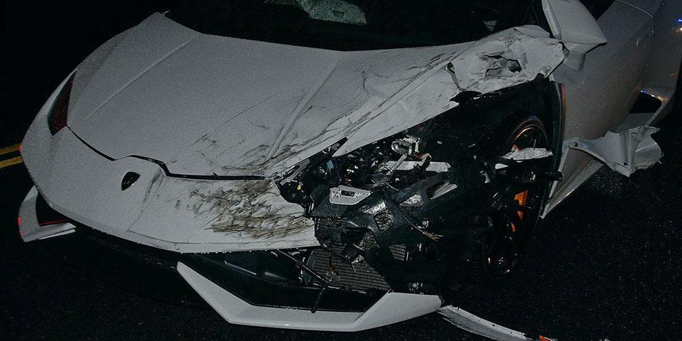 lambo-crash-police-960.jpg