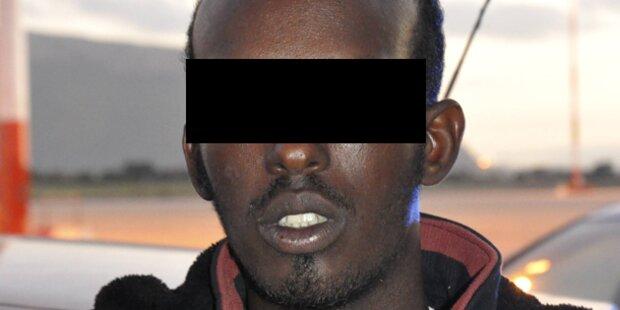 Lampedusa: Schlepper verhaftet