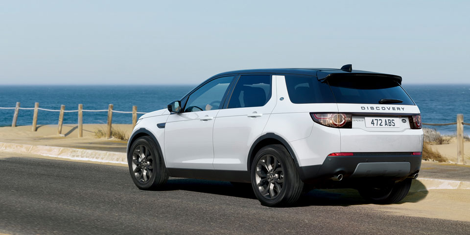land-rover-discovery-sp-lm.jpg