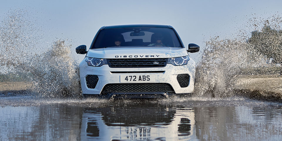 land-rover-discovery-sp-lm2.jpg