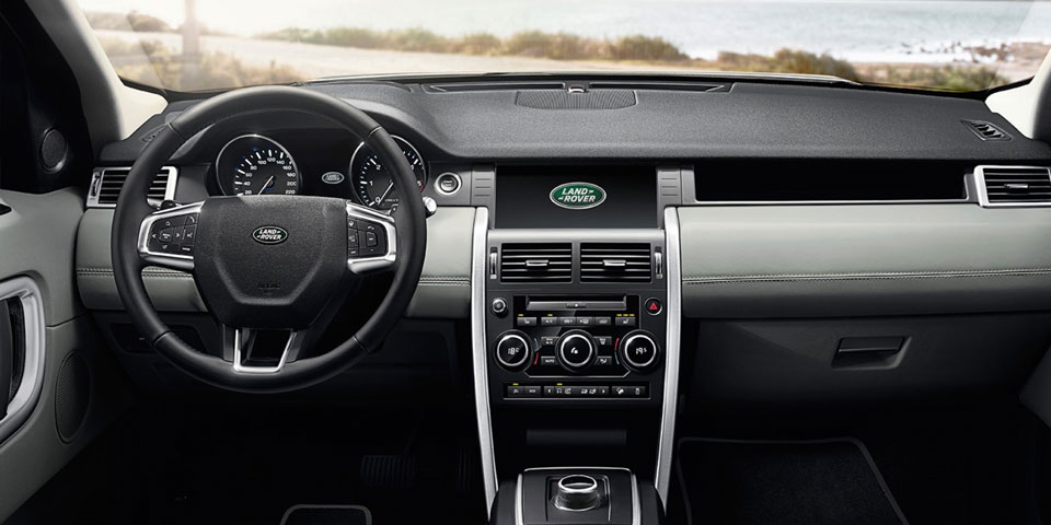 land-rover-discovery-sp-lm4.jpg
