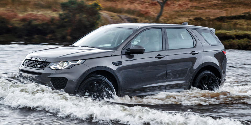 land-rover-discovery-sport-.jpg