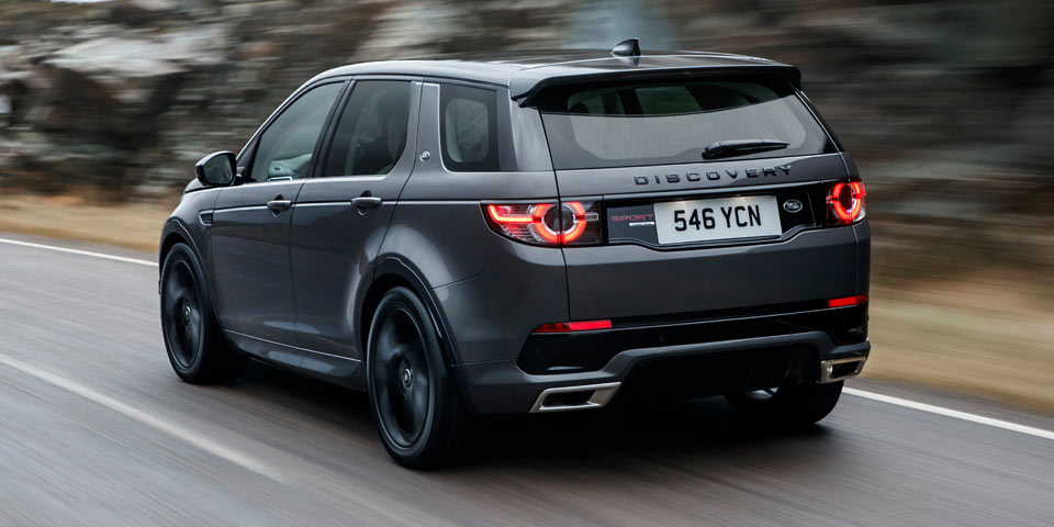 land-rover-discovery-sport1.jpg