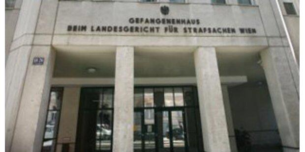 Regierung einigt sich auf Haftentlastungspaket
