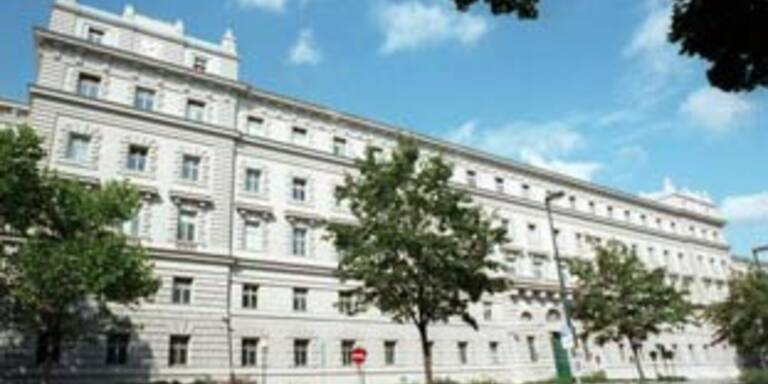 Strafprozessreform verursacht Personalmangel