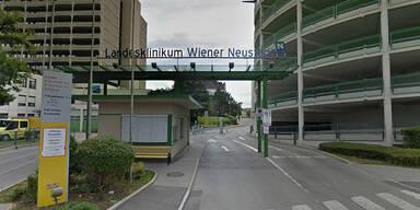 LK Wiener Neustadt