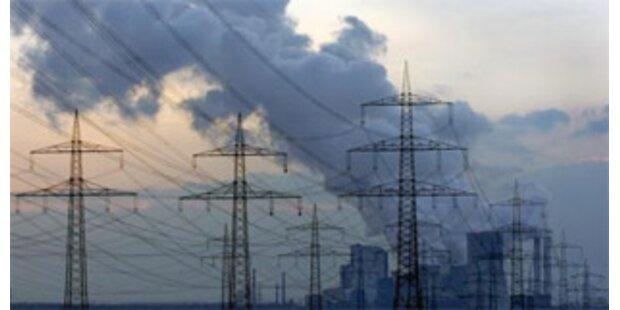 Klimaschutz kommt in NÖ Landesverfassung