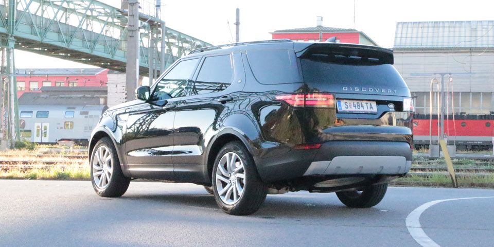 landrover-discovery-tz-test.jpg