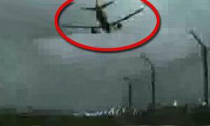 landung2