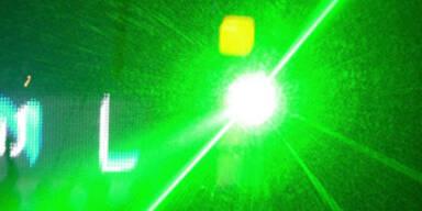 laser_wimmer