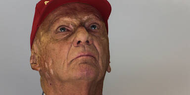 Lauda-Kritik macht Ferrari heiß