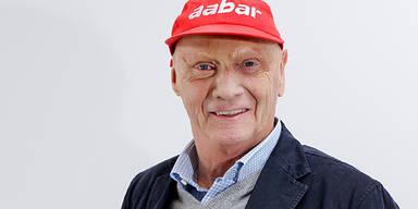 """Lauda: """"Vettel muss wie Esel fighten"""""""