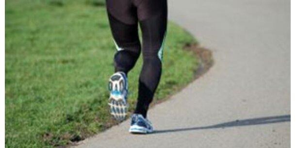 Die besten Lauftipps