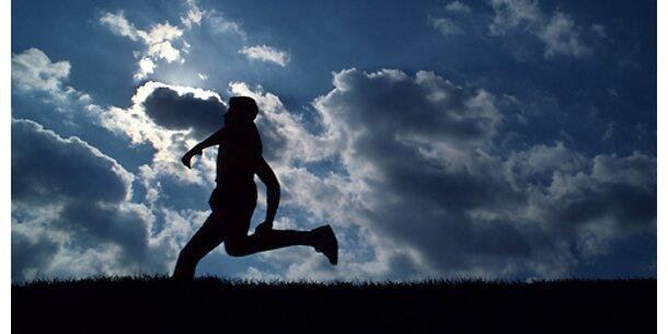 Wie Sie mehr aus Ihrem Training holen
