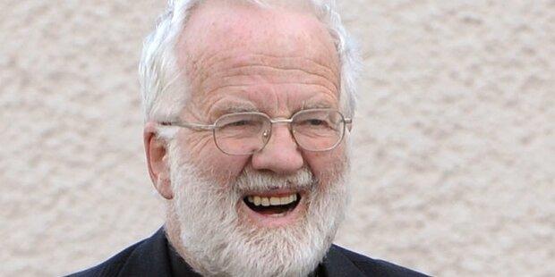 Dieser Bischof unterstützt Norbert Hofer