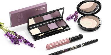 Dr.Hauschka Lavender Dreams gewinnen