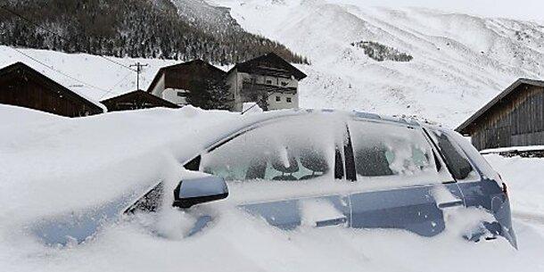 PISA: Tirol deutlich schlechter als Südtirol « DiePresse.com