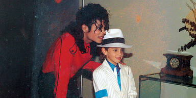 Radio-Boykott gegen Michael Jackson