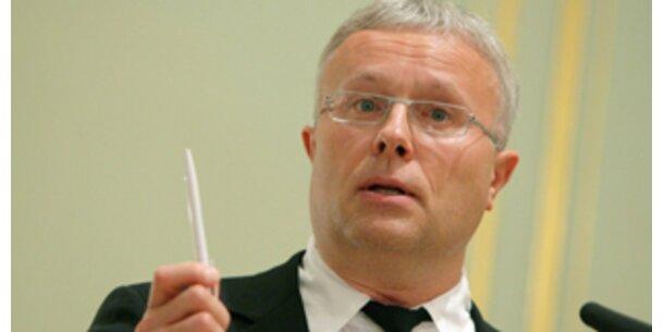 Russischer Oligarch will deutsche Bank kaufen
