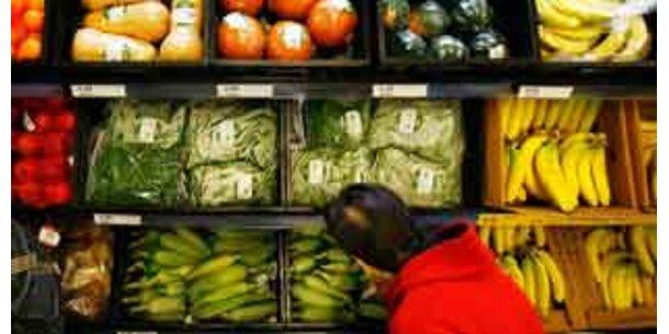 Slowakische Presse empfiehlt Einkauf in Österreich