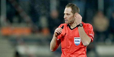 Bundesliga startet mit neuen Regeln
