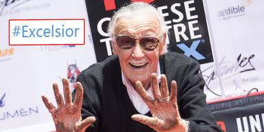 #Excelsior: Das steckt hinter dem Begriff