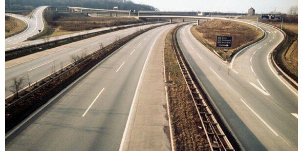 Falke Routenplaner Online