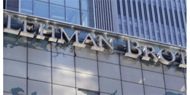 US-Banken erhalten Drohbriefe
