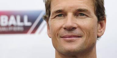 Hertha-Investor schmeißt Lehmann raus