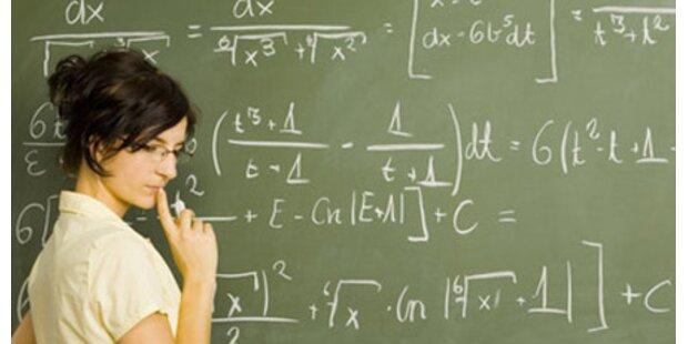 Heiße Diskussionen zu Mehrarbeit für Lehrer