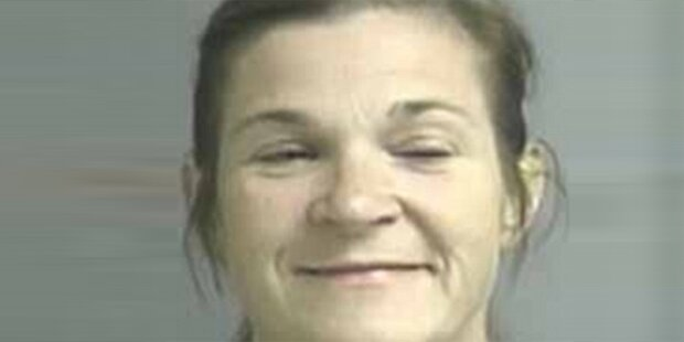 Lehrerin (41) verführte Schüler in Auto