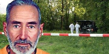 DNA-Analyse: Leichenfund in Tirol: Opfer identifiziert