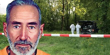 Leichenfund in Tirol: Opfer identifiziert