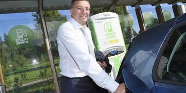 Kein Verbot für Diesel & Benziner ab 2030