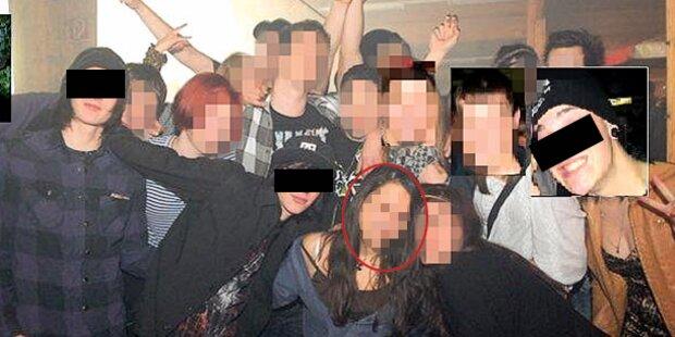 Lena (17) tot: Mutter bat um Gnade für Täter