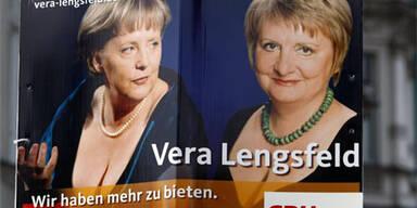 lengsfeld_plakat