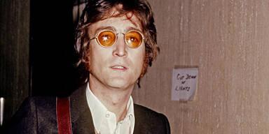 John Lennons Mörder wieder abgeblitzt