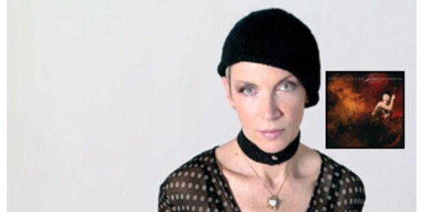 Neu - Annie Lennox