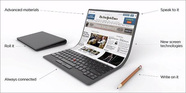 lenovo-biegsam-laptop-620.jpg