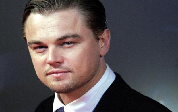 Leonardo DiCaprio kauft Anti-Falten-Creme