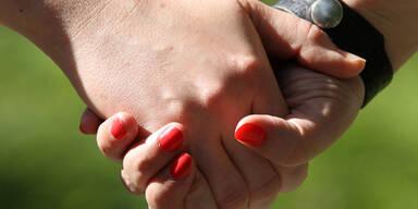 Kein Pflegekind für lesbisches Paar