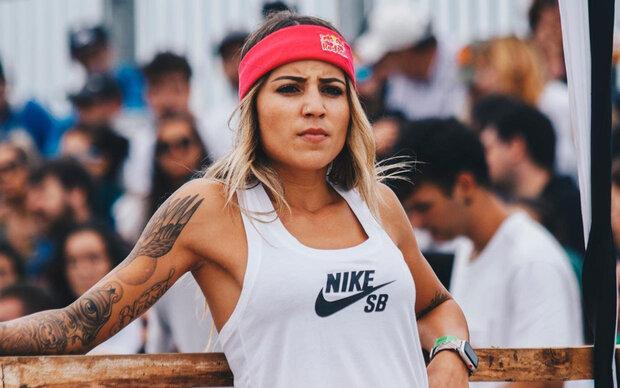 So spricht man Nike richtig aus