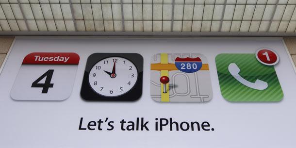 lets_talk_iphone_live_ap.jpg