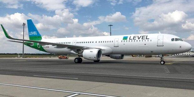 Ansturm auf 1-Cent-Flüge legte Website lahm