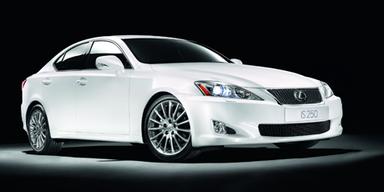 Toyota wusste seit zwei Jahren von Motorproblemen