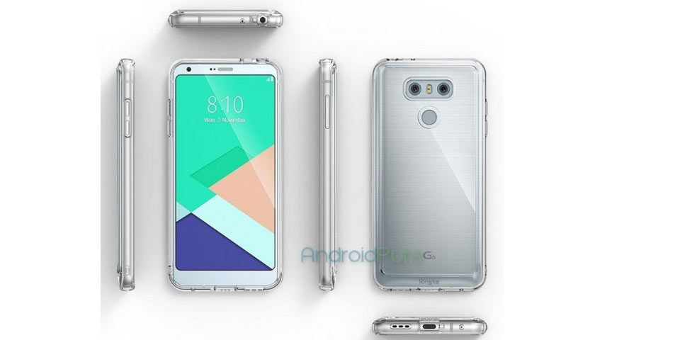 lg-g6-leak-android-pure.jpg